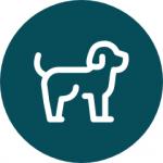 Icon of Giant Dog Breed