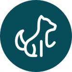 Icon of Medium Dog Breed